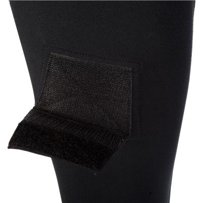 Sock Attachment (Bauer NG Compression Jill Hockey Pants - Womens)