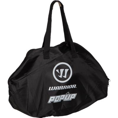 Carry Bag (Warrior Pop-Up Mini Hockey Net w/ Sticks & Ball)