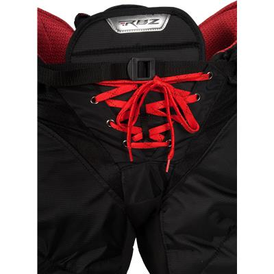 Front Tie (CCM RBZ Player Pants)