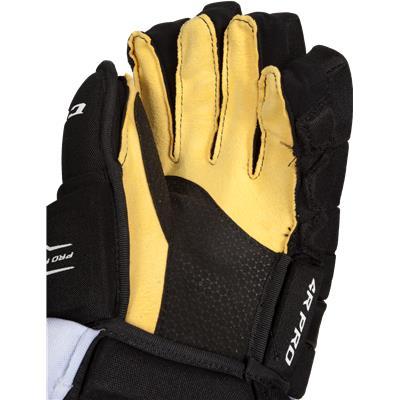 Palm View (CCM 4R Pro Hockey Gloves)