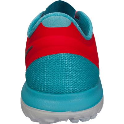Back View (Nike FS Lite Running Shoes)