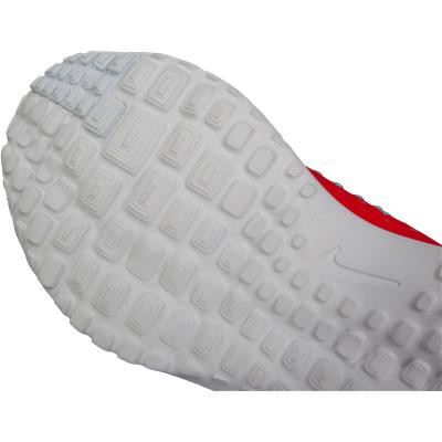 Toe View (Nike FS Lite Running Shoes)
