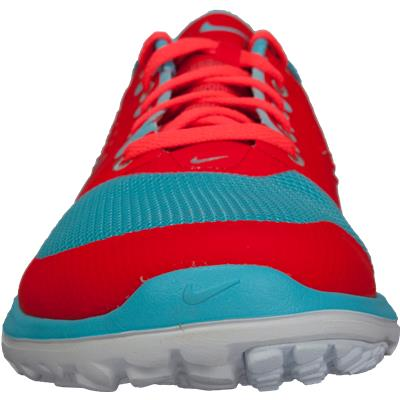 Front View (Nike FS Lite Running Shoes)