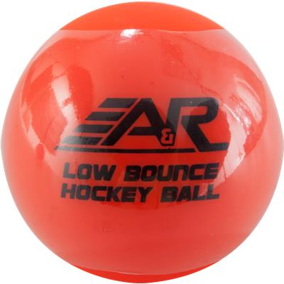 Orange (A&R Low Bounce Street Ball)