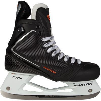 (Easton Mako ll Ice Hockey Skates)