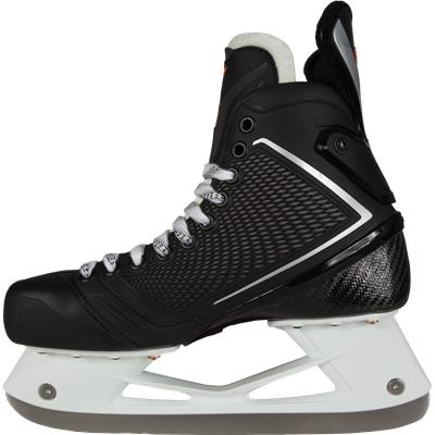(Easton Mako ll Ice Hockey Skates)