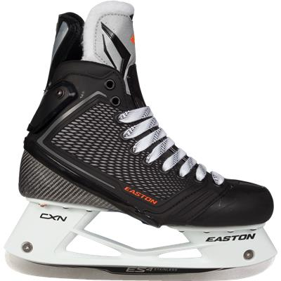 (Easton Mako M8 Ice Hockey Skates)