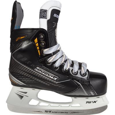 (Bauer Supreme 190 Ice Hockey Skates)