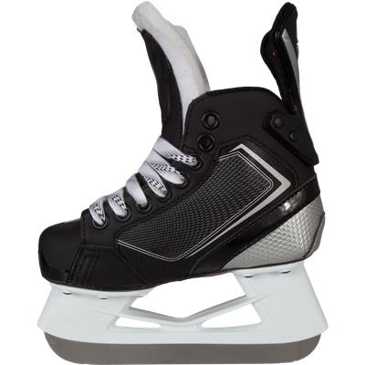 (Easton Mako ll Ice Hockey Skates - Youth)