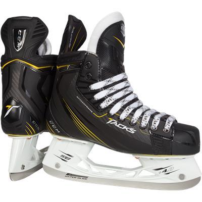 Tacks Ice Skates (CCM Tacks Ice Skates)