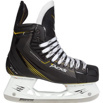 (CCM Tacks Ice Skates)