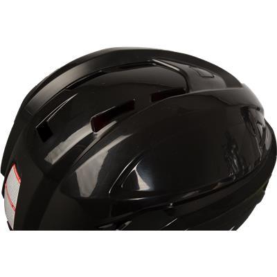 Ventilation (CCM Resistance Hockey Helmet)