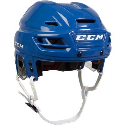 Royal (CCM Resistance Hockey Helmet)