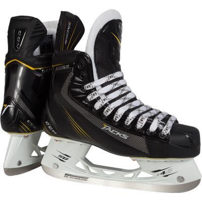 Tacks 6052 Ice Skates (CCM Tacks 6052 Ice Skates)