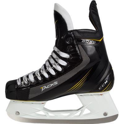 (CCM Tacks 6052 Ice Skates)