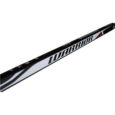 (Warrior Swagger LT Foam Core Goalie Stick)