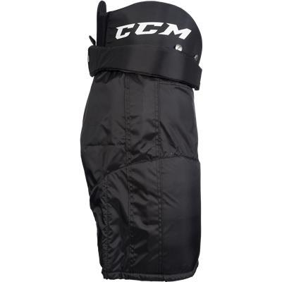 (CCM RBZ 110 Player Pants)