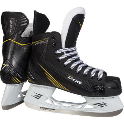 (CCM Tacks 2052 Ice Hockey Skates)
