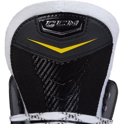 (CCM Tacks 3052 Ice Skates)