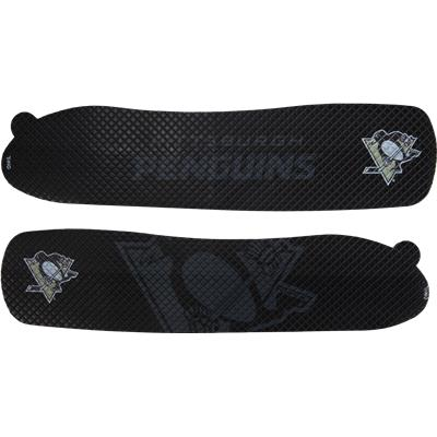 Pittsburgh Penguins (NHL V6 Goalie Blade Tape)