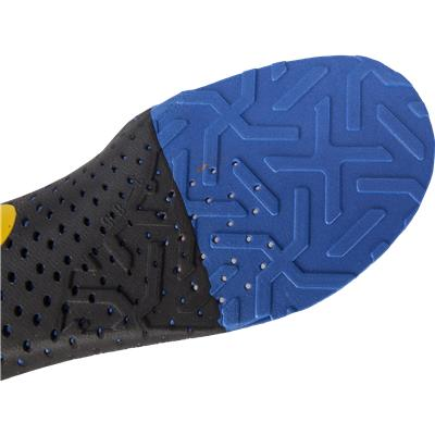 (Shock Doctor Active Performance Insoles)