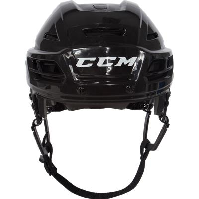 Front View (CCM RES 100 Hockey Helmet)