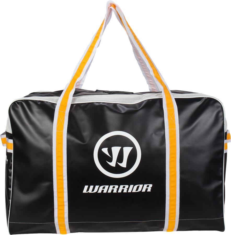 a7eece7959c (Warrior Pro Player Carry Bag - Senior)