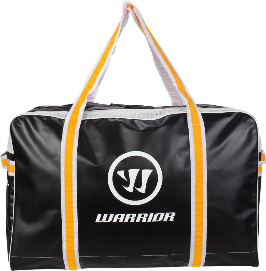 Warrior Pro Player Carry Bag Senior