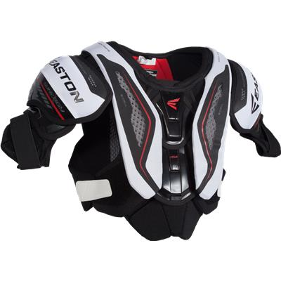 Senior (Easton Synergy HSX Hockey Shoulder Pads - Senior)