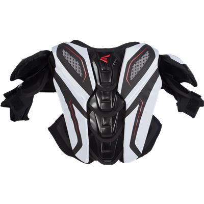 Liner View (Easton Synergy HSX Hockey Shoulder Pads - Senior)
