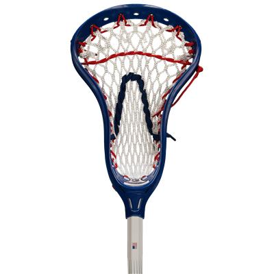 (Brine Clutch World Edition Mini Stick)