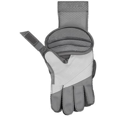 Warrior Ritual G2 Senior Blocker Palm (Warrior G2 Replacement Palm - Blocker)