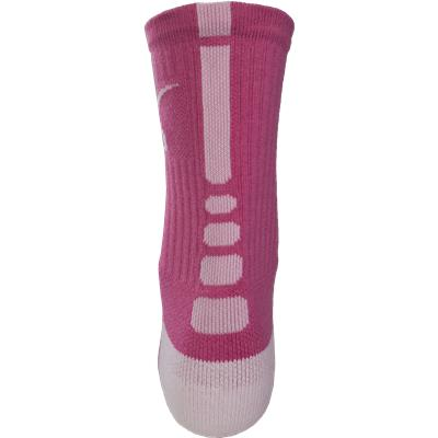 (Nike Kay Yow Elite Crew Socks)