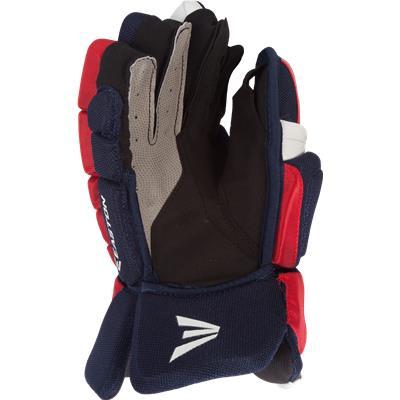 (Easton Synergy 80 Gloves)