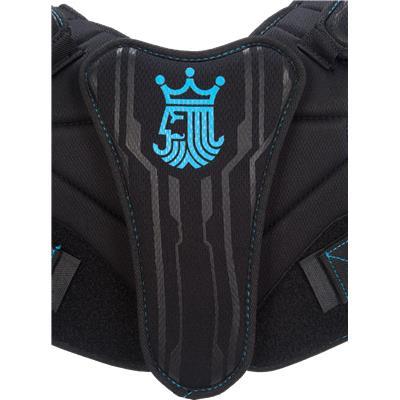 Sternum Protection (Brine Uprising II Shoulder Pads)