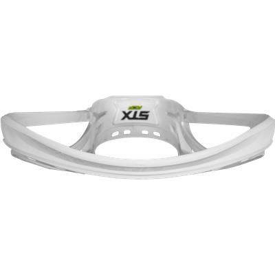 Scoop (STX Surgeon 10 500 Unstrung Head)