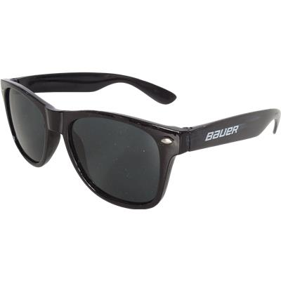 (Bauer Sunglasses)