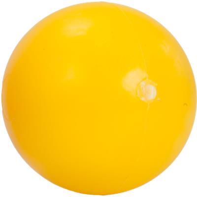Yellow Ball (Snipers Edge Lightning Speed Pack)