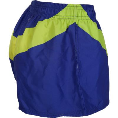 (STX Shorts)