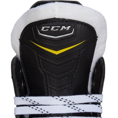 (CCM Tacks 4052 Ice Skates)