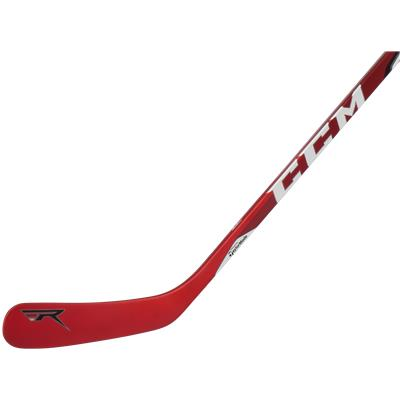 Full View (CCM RBZ Superfast Grip Composite Hockey Stick)
