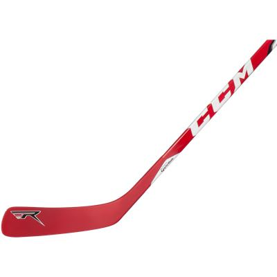 Junior (CCM RBZ 110 Composite Grip Stick)