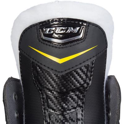 (CCM Tacks 3052 Ice Skates)