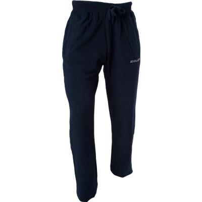 Navy (Bauer Core Sweatpants)