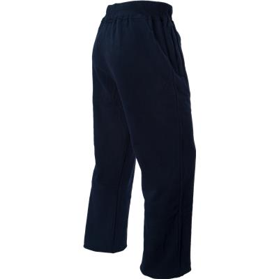Side View (Bauer Core Sweatpants)