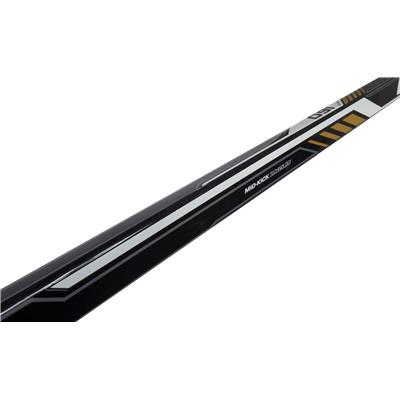 Mid Shaft (Bauer Supreme 160 Grip Composite Stick)