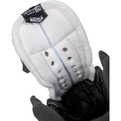 Tongue Liner (Bauer Inhaler DSG:1 Goalie Skates)