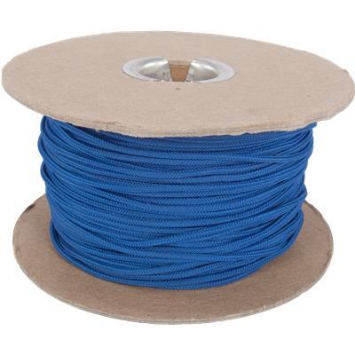 Carolina Blue (Jimalax Crosslace Spool - 100 Yard)