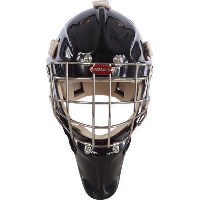 254ecc46e3e Bauer Profile 960 Goalie Mask - Senior