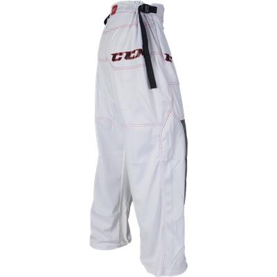 Side View (CCM RBZ 150 Inline Pants)